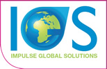 Impulse Global Solutions